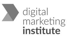 DM-Institute