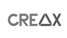 creax